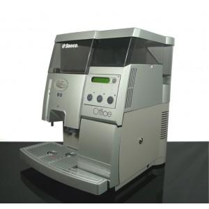 Pin grain de cafe on pinterest - Machine a cafe en grains ...