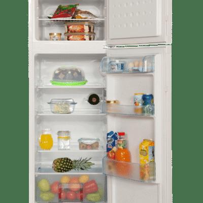 Réfrigérateur congélateur en location